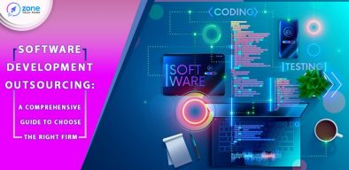 What is Software Development Outsourcing