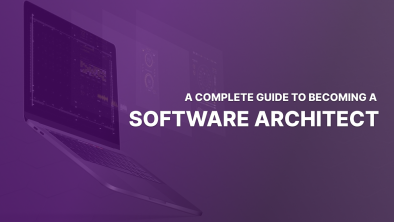 A Complete Guide to Becoming a Software Architect